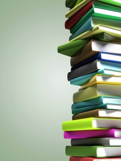 pile-livres1.jpg